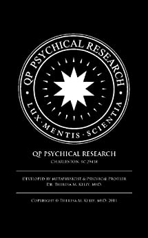 Psychical Profiling Report - Type BLACK / ISFP (English Edition) par [Kelly, Dr. Theresa M.]