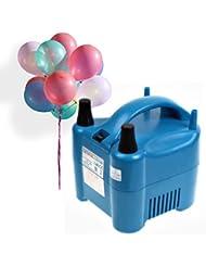 gonfleur électrique ballon
