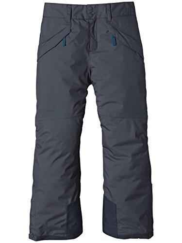patagonia-pantalon-dhiver-boys-insulated-snowshot-pants