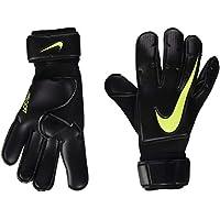 a6cf839112 Guanti portiere - Nike / Guanti da portiere / Calcio: Sport e tempo libero