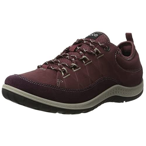 41nt9IHeOjL. SS500  - ECCO Women's Aspina Multisport Outdoor Shoes
