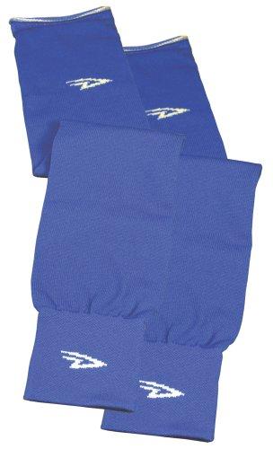 DeFeet Herren armskins DEFEET blue-v2Socke, Herren, blau (Blau Socken Defeet)