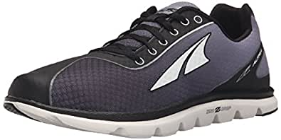 Altra Mens ONE 2.5-M One 2.5: Amazon.co.uk: Shoes & Bags