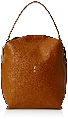fiorelli-rosebury-sacs-portes-epaule-femme-marron-brown-new-tan-casual-one-size