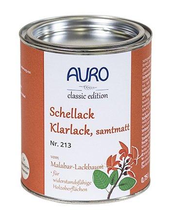 auro-gommalacca-vernice-trasparente-samtmatt-n-213