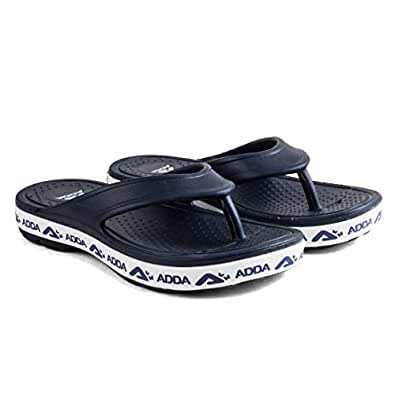 ADDA Women's Slipper