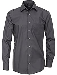 Camicie Camicie shirt T camicie it Amazon e polo Abbigliamento O4nwF5xqP