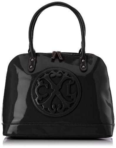 christian-lacroix-jonc-8-sac-porte-main-noir-noir-0102-taille-unique