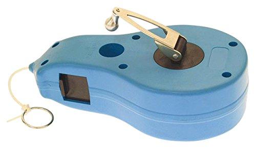Defi DF110 Mini-Geant Schlagschnur, 30 m Länge, 100 g Gewicht