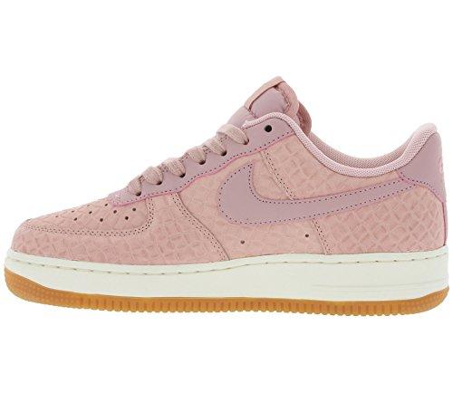 newest 1a371 89ec9 ... cheapest wholesale rosa kvinner for for nike joggesko rosa kvinner  joggesko for for nike nike kvinner