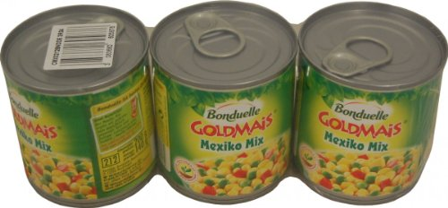 bonduelle-goldmais-mexiko-mix-3-x-140g