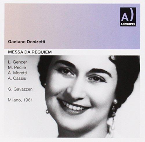 messa-da-requiem-milan-26-03-1961