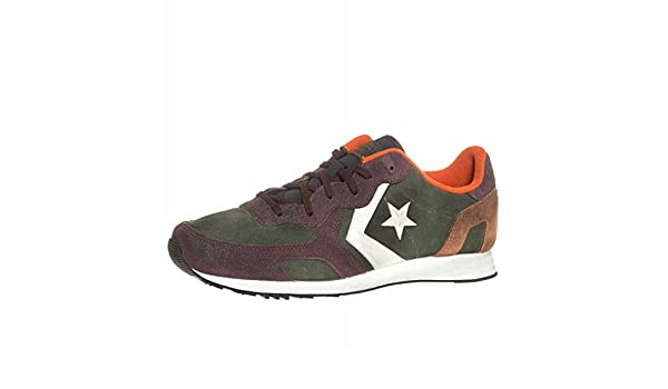 7d9afbe8ebac Converse Auckland Racer Ox Suede