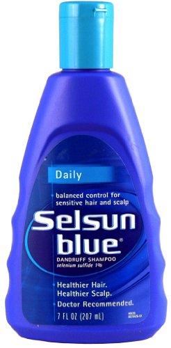 selsun-blue-dandruff-daily-champu-190-ml-pack-de-2
