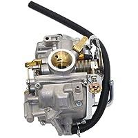 Schema Elettrico Yamaha Virago : Virago alimentazione carburante moto accessori e amazon