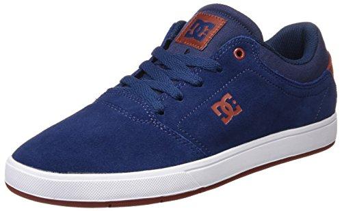 dc-shoes-mens-crisis-m-skateboarding-shoes-blue-size-8