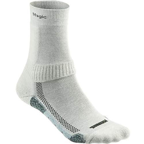 41ntO6aIsdL. SS500  - Meindl Women's Magic Socks