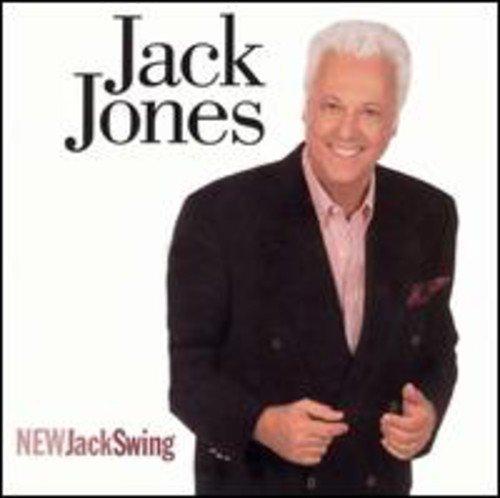 New Jack Swing - New Jack Swing