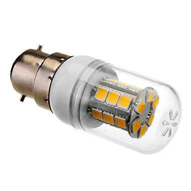 b22-24x5060smd-4w-280lm-3000-3500k-blanco-caliente-llevo-la-luz-de-bulbo-del-maiz-85-265v