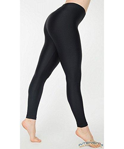 Leggings Donna FIR Beausan® (S/M)