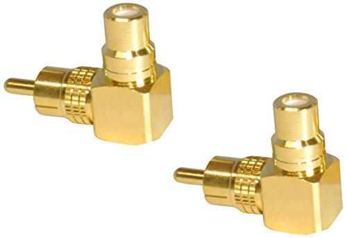 2-x-rca-a-de-audio-90-degree-en-angulo-recto-m-f-adaptadores-chapado-en-oro