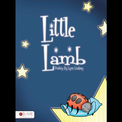 Little Lamb  Audiolibri