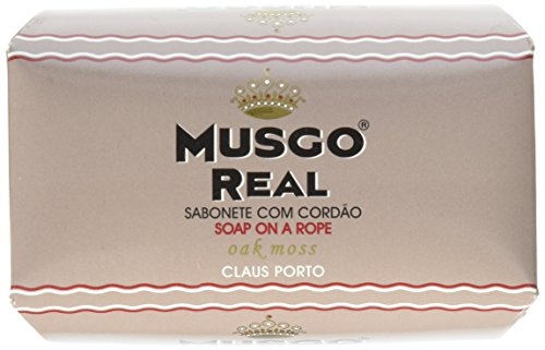 musgo-real-soap-on-a-rope-korperseife-oak-moss