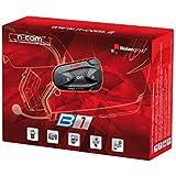 Nolan - Intercom - N-COM B1 (DUO) N103/N91/N90/N86/N85/N71/N43