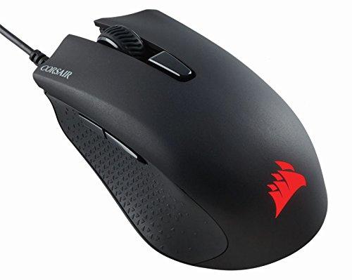 Corsair-Harpoon-mouse