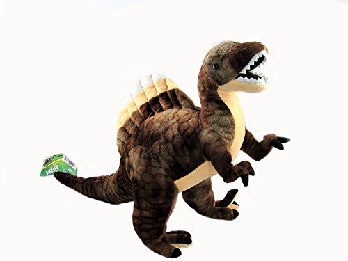 DINOSAUR ANIMAL PLANET - Plusch Dinosaurier