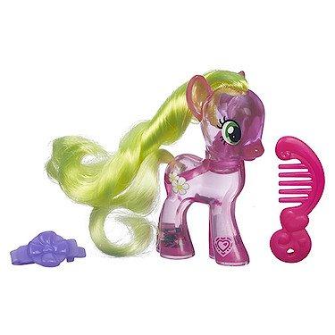 my-little-pony-cutie-mark-magic-water-cuties-flower-wishes-con-acqua-magica
