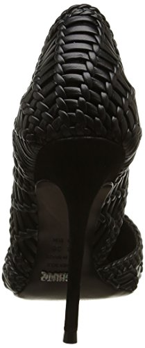 Schutz - 20910150, Scarpe eleganti Donna Nero (nero)