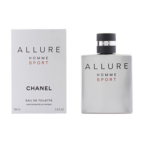 allure-sport-di-chanel-eau-de-toilette-edt-spray-100-ml