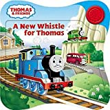 Best Publications International Friends Toys - A New Whistle for Thomas (Thomas & Friends) Review