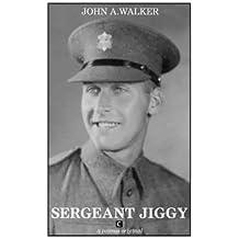 Sergeant Jiggy by John A. Walker (2002-09-26)
