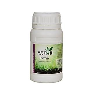 Aptus Enzym - 250 ml