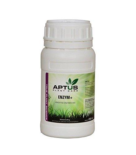 Aptus – Enzym + 250 ml