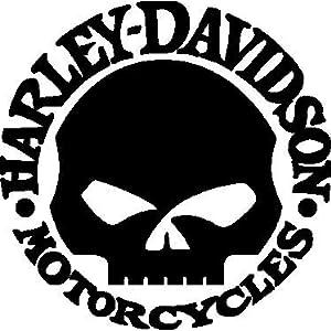 Harley Davidson Aufkleber Auto Gunstig Online Kaufen Seite 2