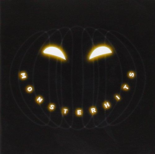Monsterhits (2001)
