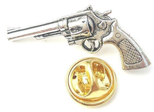 colt-45-pistolet-fusil-fait-la-main-avec-tain-anglais-au-royaume-uni-insigne-de-goupille-de-revers-5