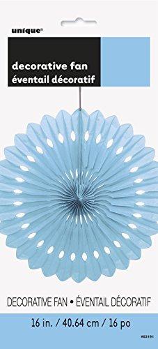 Decorative Fan 16