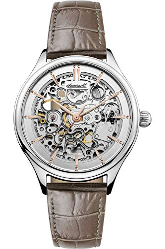 Orologio da Donna Ingersoll I06302