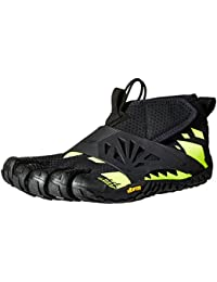 Vibram Five Fingers Spyridon MR Elite, Zapatillas Hombre