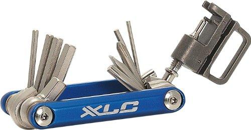 xlc-15-function-multi-tool