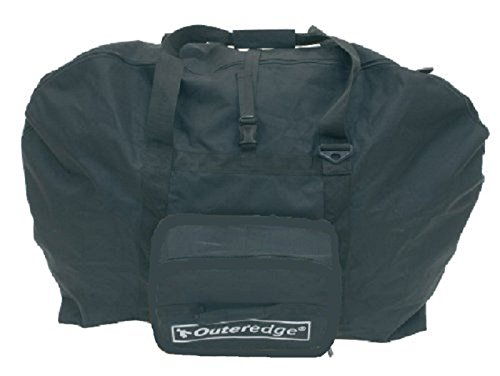 Outeredge 20 inch Folding Bike Bag