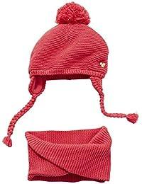 Amazon.fr   Rouge - Accessoires   Bébé fille 0-24m   Vêtements 62eafda2385