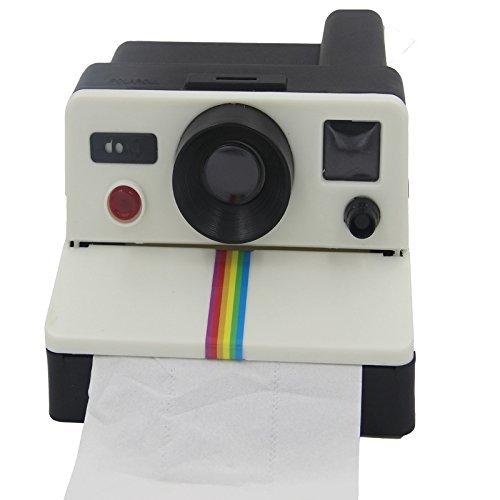 elinkume-polaroid-appareil-photo-style-porte-rouleau-papier-boite-a-mouchoirs-boite-de-lingettes-toi