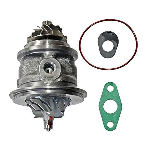 NSGMXT- turbocompressore gruppo 0375N5 9657530580 1523337