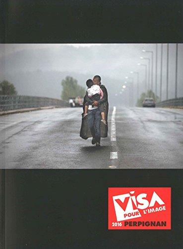 visa-pour-limage-perpignan-2016