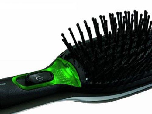 Imagen 3 de Braun Satin Hair SB1